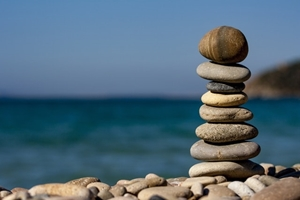 Picture for category Balance, Relaxation